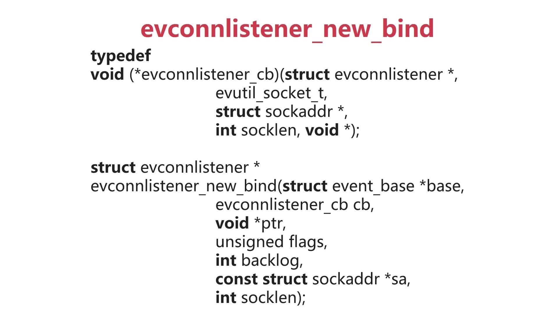 evconnlistener_new_bind